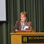 Wendy Heller