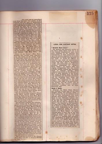 1927: Jan Review 6