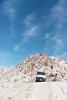 Offroading in Doug's 4x4 Toyota HiAce (wrenee.com) Tags: 1600 2018 35mm film camping contax contaxn1 damaged desert fuji1600 california joshuatree damagedfilm