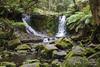 20180410-230725-48 (andy_deitsch) Tags: australia tasmania horseshoe falls waterfall