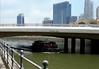 Singapura(5) (SPARKY_PT) Tags: singapore asia