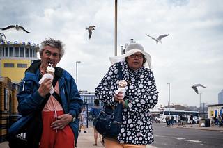 ice cream 151/156