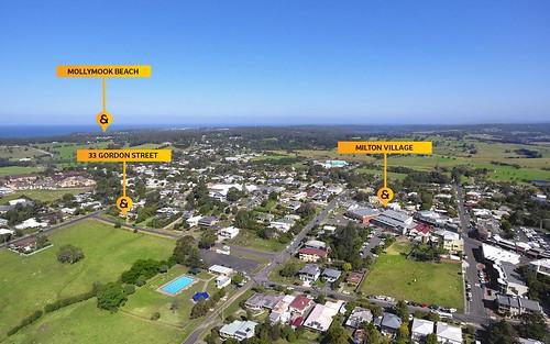 33 Gordon Street, Milton NSW