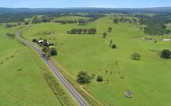 4420 Bruxner Highway, PIORA via, Casino NSW