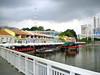 Singapura(7) (SPARKY_PT) Tags: singapore asia