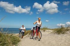 _BHP9228 (Klitferie) Tags: klitferie sommer strand vesterhavet nordsee vedersøklit vesterhusby fjand nørhede fjorden skoven hygge sol ferie urlaub feriehuse ferenhaüser