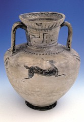History and Cultures (artswebteam) Tags: 2011 off campus outdoor teaching research shac classics archeology history egyptology antiquity ancient undergraduate review me