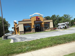 Taco Bell Cookeville, TN (Coolcat4333) Tags: taco bell 787 s jefferson st cookeville tn