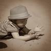 Berck 2018 (pictopix) Tags: bcl bpc berck cerfvolants plage sable beach sand pilotes grain bruit nb chapeau paille jeu game mains hands