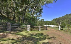 Lot 231 Upper Yango Creek Road, Laguna NSW