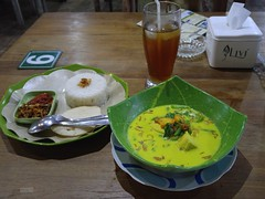Java Central Dinner 20171217_173850 LG (CanadaGood) Tags: asia asean seasia indonesia indonesian java javanese yogyakarta yogya jogja building canadagood 2017 thisdecade color colour specialregionofyogyakarta centraljava