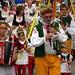 21.7.18 Jindrichuv Hradec 2 Folklore Festival Strelnice and Parade 32