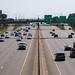 Interstate 94 at Dale Street Traffic - St. Paul, Minnesota
