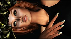 ╰☆╮Meet Nadia.╰☆╮ (яσχααηє♛MISS V♛ FRANCE 2018) Tags: clefdepeau shinyshabby cazimi badhairday lelutka lode avatar avatars artistic art appliers event events cosmeticfair theseasonstory roxaanefyanucci topmodel poses photographer posemaker photography portrait pileup mesh models modeling marketplace lesclairsdelunedesecondlife lesclairsdelunederoxaane hairs hairstyle headmesh girl fashion flickr france firestorm fashiontrend fashionable fashionista fashionindustry fashionstyle female designers secondlife sl styling slfashionblogger shopping style woman virtual blog blogging blogger bloggers beauty bento face