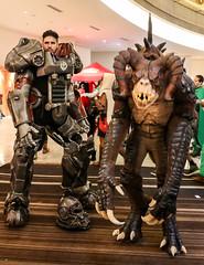 080A2986.jpg (PaulSebastianPhotography) Tags: cosplay cosplayer dragoncon costume dragoncon2017