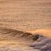 Bells Beach Big Surf-43