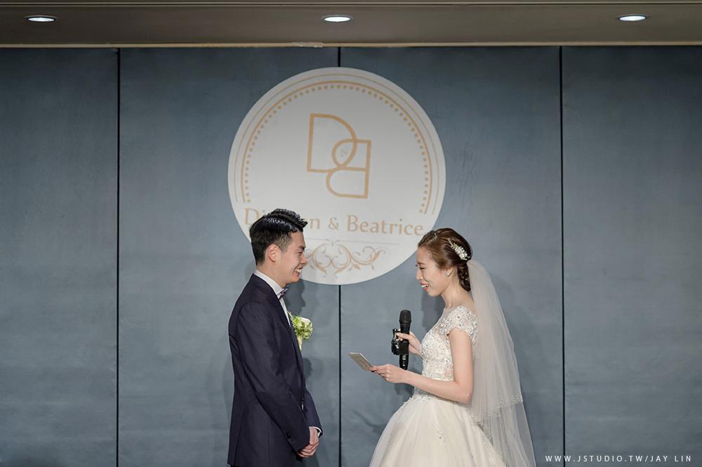 婚攝 DICKSON BEATRICE 香格里拉台北遠東國際大飯店 JSTUDIO_0073