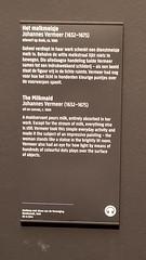 Rijks Museum (126) (pensivelaw1) Tags: amsterdam netherlands holland europe rijksmuseum vermeer rembrandt nightwatch whistler vangogh goya pieneman toulouselautrec