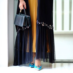 #Repost @isnooh • • • • • Wearing from @deram_fashion Eid Collection ✨ #abayas #abaya #abayat #mydubai #dubai #SubhanAbayas (subhanabayas) Tags: ifttt instagram subhanabayas fashionblog lifestyleblog beautyblog dubaiblogger blogger fashion shoot fashiondesigner mydubai dubaifashion dubaidesigner dresses capes uae dubai abudhabi sharjah ksa kuwait bahrain oman instafashion dxb abaya abayas abayablogger