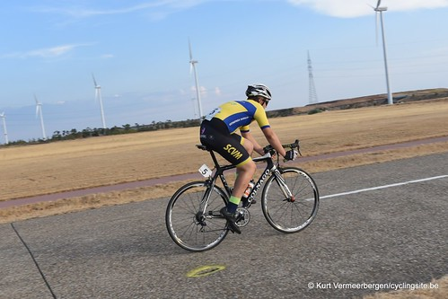 Antwerp Cycling Tour TT (470)