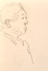 San Francisco Muni Passenger (Andreas Johns) Tags: sanfrancisco muni portrait