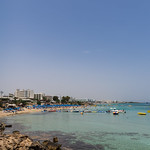 Fig Tree Bay, Cyprus thumbnail