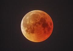 Moon+Stars (Gianluca Belgrado Astronomy) Tags: astrometrydotnet:id=nova2689422 astrometrydotnet:status=solved