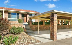 23/27 Elm Way, Jerrabomberra NSW
