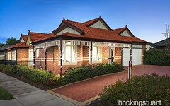 144 East Boundary Road, Bentleigh East VIC