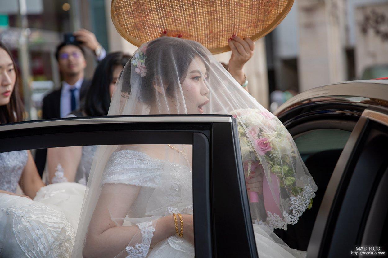 宜蘭婚攝推薦,蘭城晶英酒店婚攝