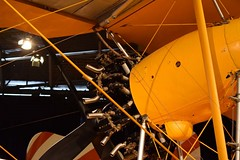 """Supermarine Seagull Mk.V 36 • <a style=""""font-size:0.8em;"""" href=""""http://www.flickr.com/photos/81723459@N04/41995015180/"""" target=""""_blank"""">View on Flickr</a>"""
