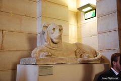 Стародавній Єгипет - Лувр, Париж InterNetri.Net  144