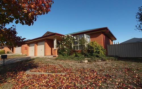 495 Anson Street, Orange NSW