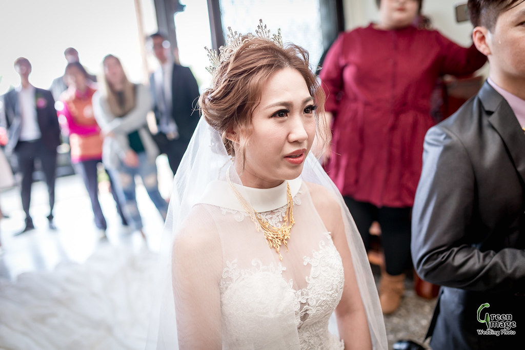 1231 Wedding Day-P-104