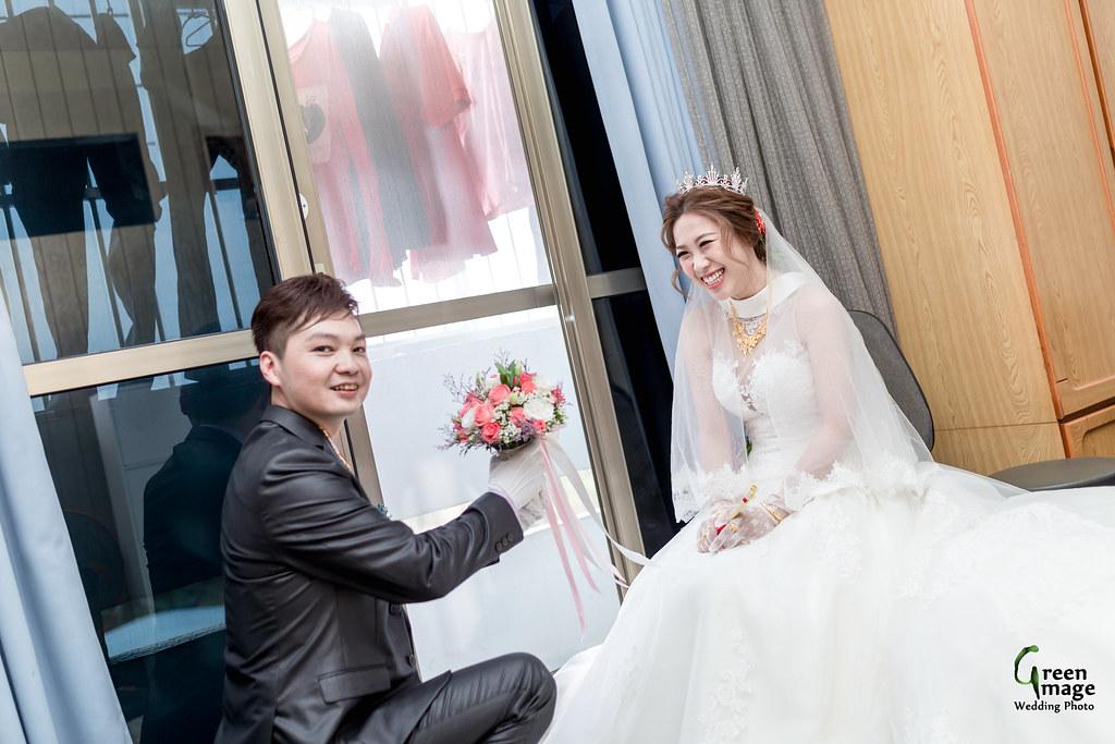 1231 Wedding Day-P-95