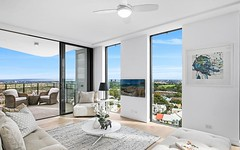 1202/308 Oxford Street, Bondi Junction NSW