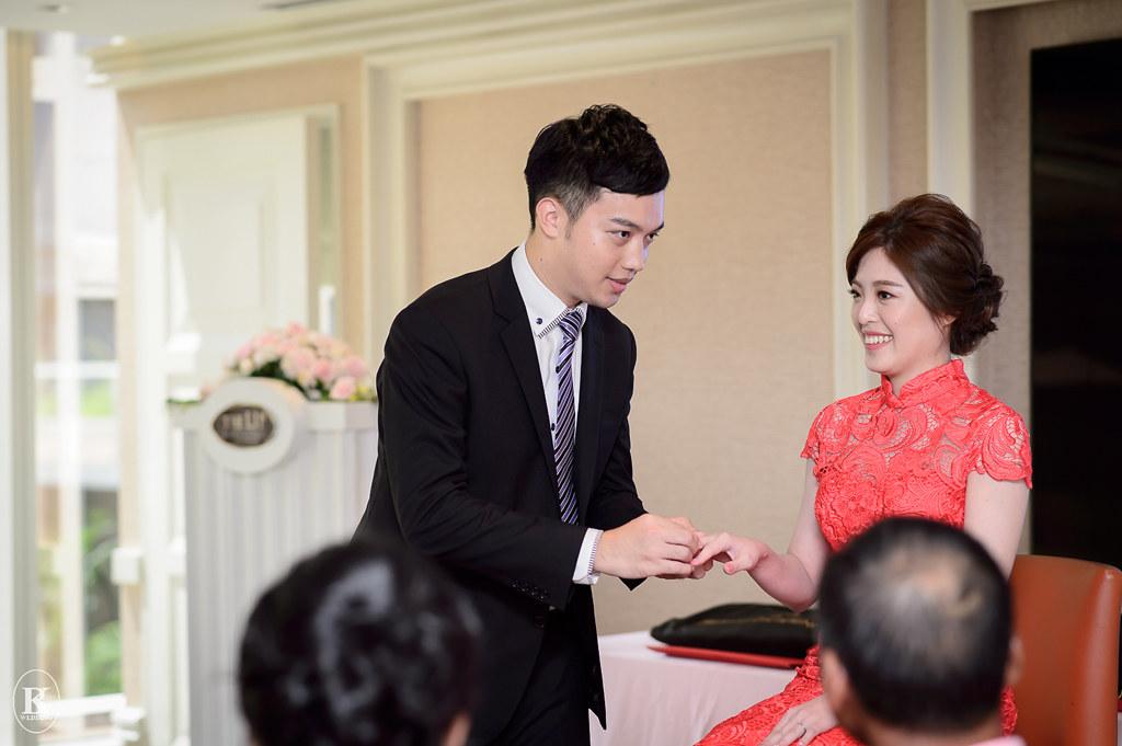林酒店婚攝_068