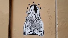 King of the Clowder... (colourourcity) Tags: melbourne burncity colourourcity awesome nofilters original streetart streetartaustralia streetartnow graffiti kol kingoftheclowder
