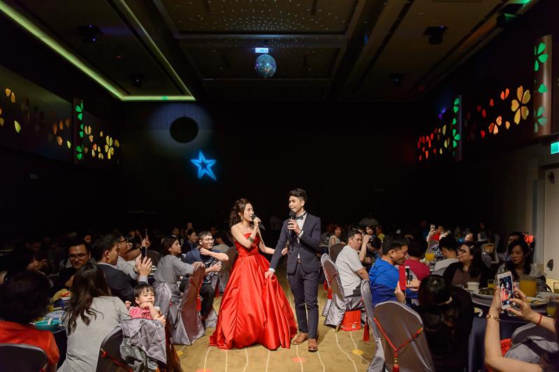 in lace婚紗,Rita曹,展華婚宴會館,婚攝,台中婚攝,展華婚宴,MSC_0040