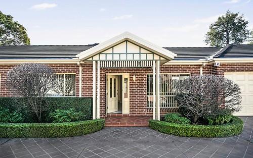 3/88-90 Belmore Rd, Peakhurst NSW 2210