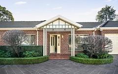 3/88-90 Belmore Road, Peakhurst NSW