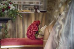 DSC_0038 hdr24 (ema.mon) Tags: bouquet rose matrimonio sposa hdrphoto hdrphotography hdr