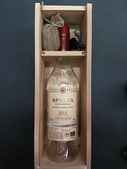 "Bottle №0633 Vodka ""SPELTA"" as Farro (m_y_eda) Tags: bhodhoro boca bosa botal botelkė botella botelo botila botol bottiglia bottle bouteille boutèy buddel buidéal buteglia buteli butelis butelka chai dhalo fläsch flasche flaska flaske flassche fles flesj garrafa gendul láhev molangi pudel pudele shishja şişe sticlă tecontli φιάλη боца бутилка бутылка лаг лонхо пляшка шише בקבוק פלאש بطری بوتل بوتڵ புட்டி సీసా ಬಾಟಲಿ കുപ്പി ขวด 瓶 瓶子 yotaphone"
