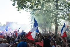 DSC04121 (Sepistö) Tags: football france celebrating dunkerque dunkirk française hautsdefrance fr
