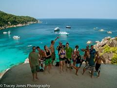 Day 2 #50 (Siam Dive n' Sail, Phuket, Thailand) Tags: island8 similandivingsafaris similanislands thailand
