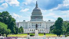 2018.07.26 DC People and Places w Sony A7III, Washington, DC USA 04820
