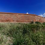 Festung Küstrin - Kattewall thumbnail