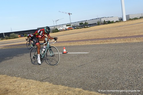 Antwerp Cycling Tour TT (294)