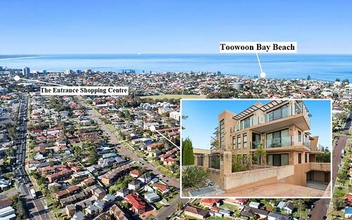 1/5-7 Centennial Avenue, Long Jetty NSW 2261