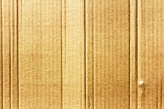 Paper Box cardboard texture or background (www.icon0.com) Tags: abstract art backdrop background beige blank board box brown card cardboard carton closeup color container copy corrugated design detail empty fiber frame grey grunge image macro material nobody old package packaging packing paper paperboard parcel pattern recycled rough row rust sepia sheet skin space striped texture textured vintage wallpaper yellow